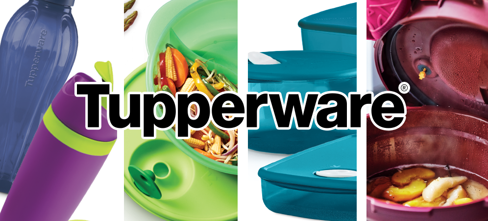 SoyTupperware